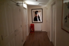 hallways-1