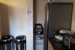 kitchen-room-3
