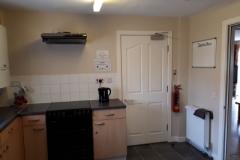 kitchen-room-4