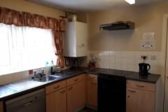 kitchen-room-5