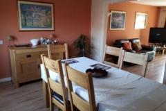 living-dining-room-3