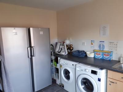 utility-room-1